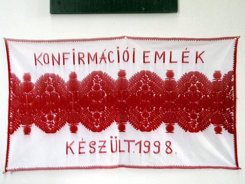 IMGP1925_640